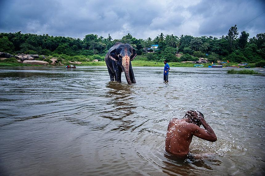 Viaje a India del Sur 2017-1070