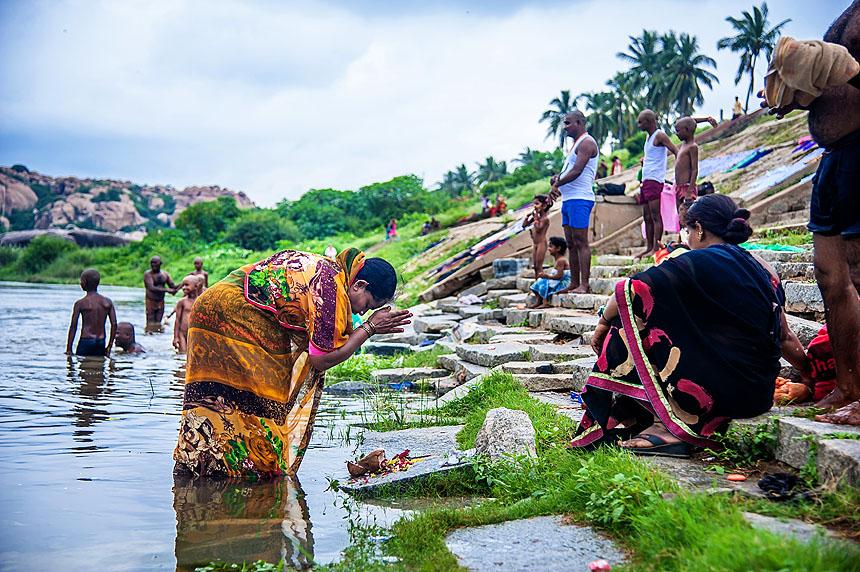 Viaje a India del Sur 2017-1101