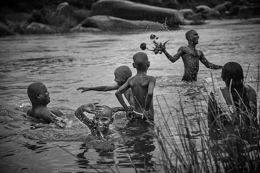 Viaje a India del Sur 2017-1120