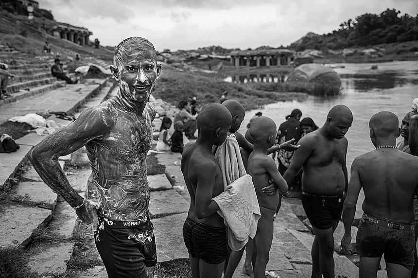 Viaje a India del Sur 2017-1138