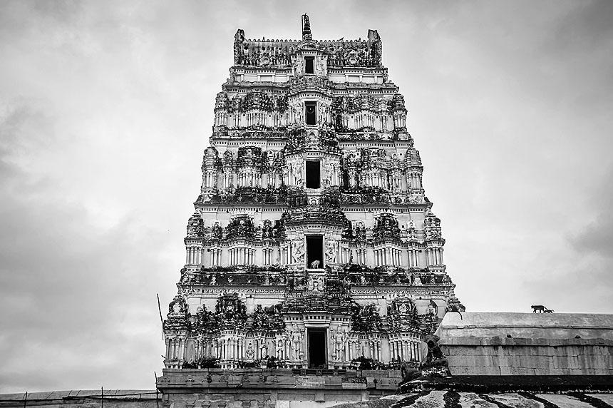 Viaje a India del Sur 2017-1165