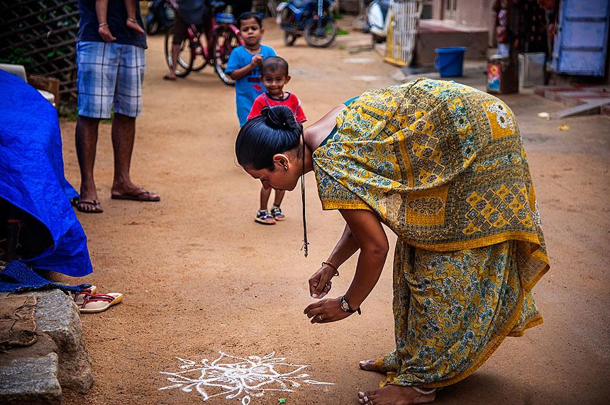 Viaje a India del Sur 2017-1172