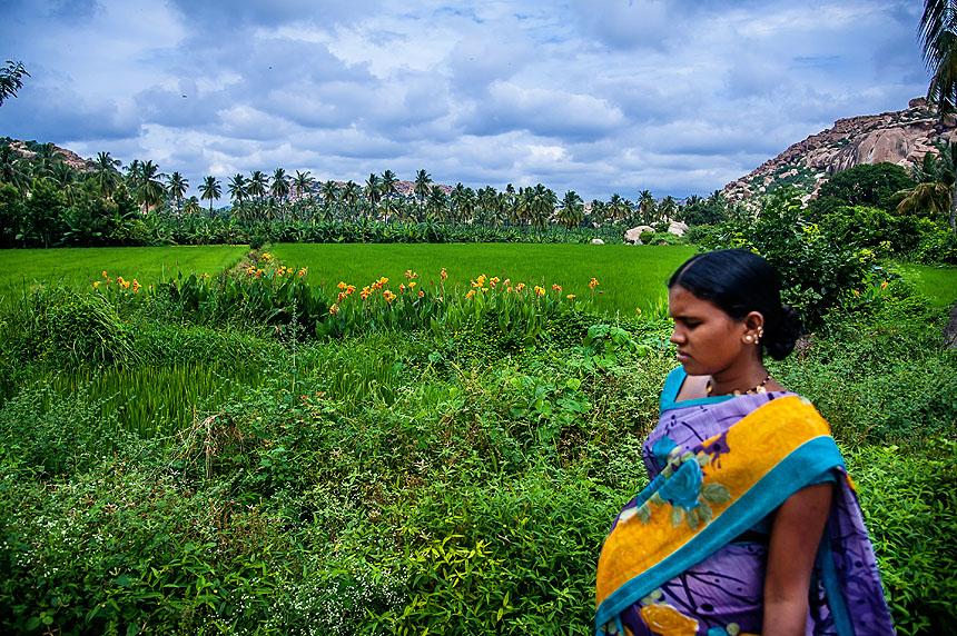 Viaje a India del Sur 2017-1195