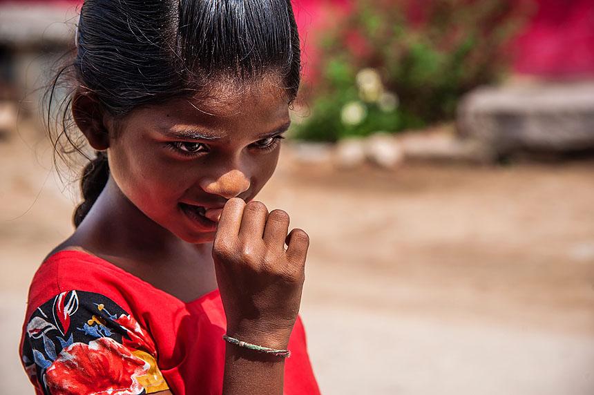Viaje a India del Sur 2017-1275