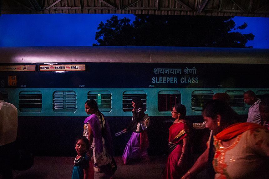 Viaje a India del Sur 2017-1365