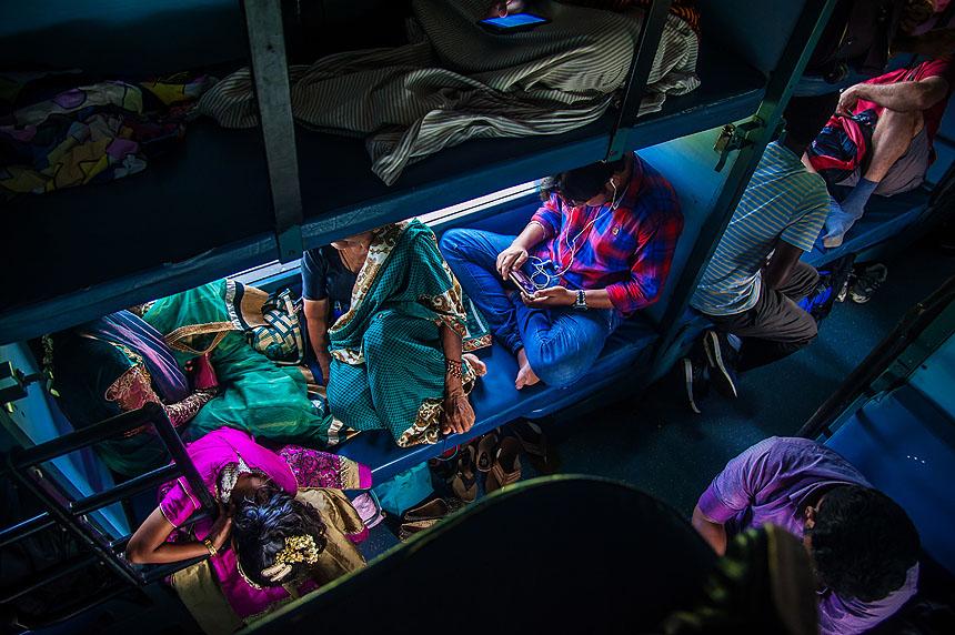 Viaje a India del Sur 2017-1374