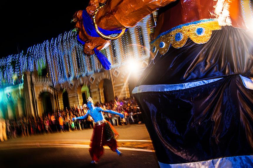 Viaje a India del Sur 2017-1568
