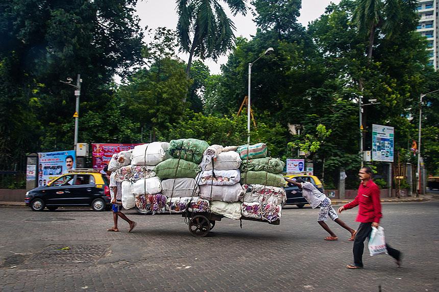 Viaje a India del Sur 2017-1714
