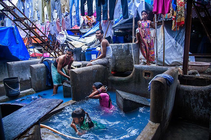 Viaje a India del Sur 2017-1742