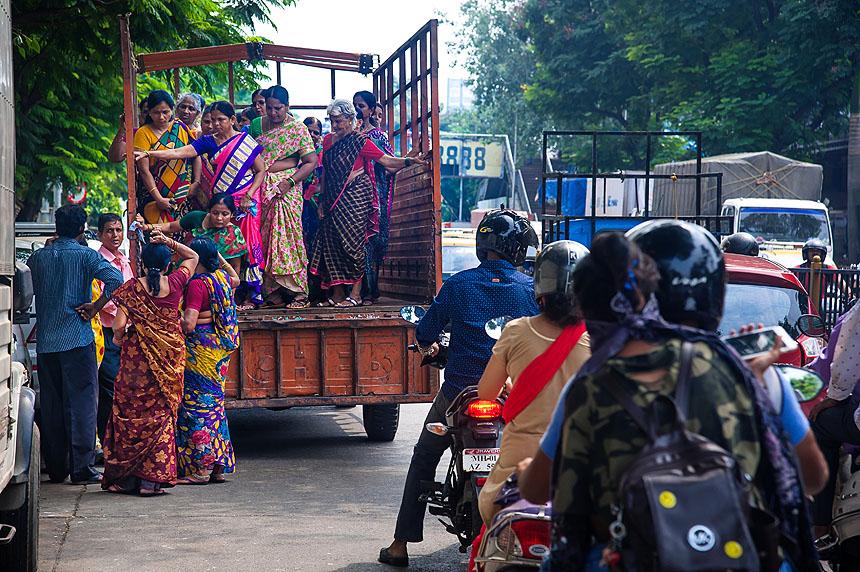 Viaje a India del Sur 2017-1836