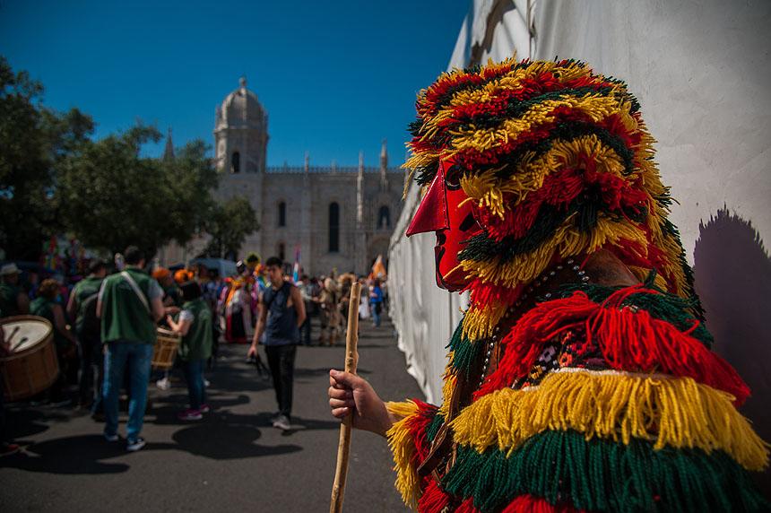 Mascarada Ibérica Fimi 2018-015