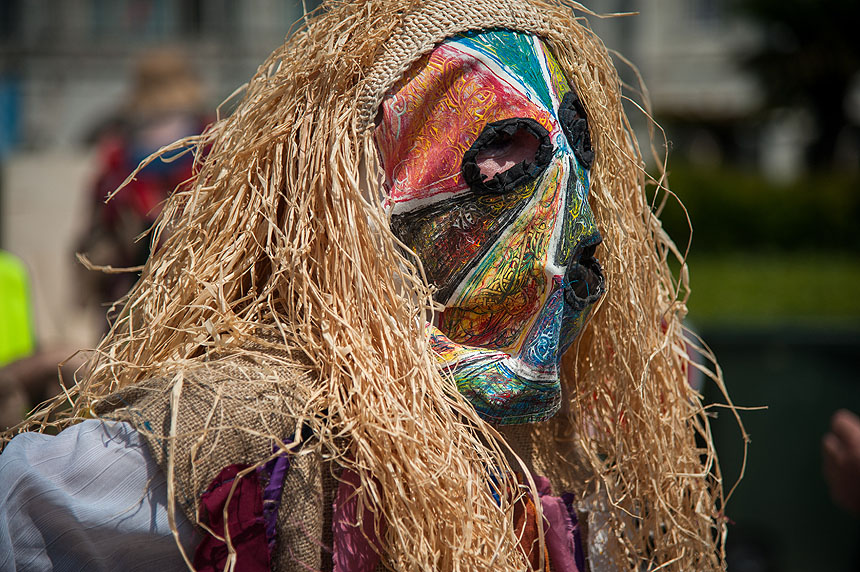 Mascarada Ibérica Fimi 2018-017