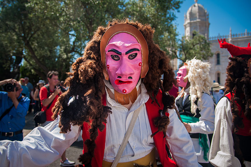 Mascarada Ibérica Fimi 2018-026