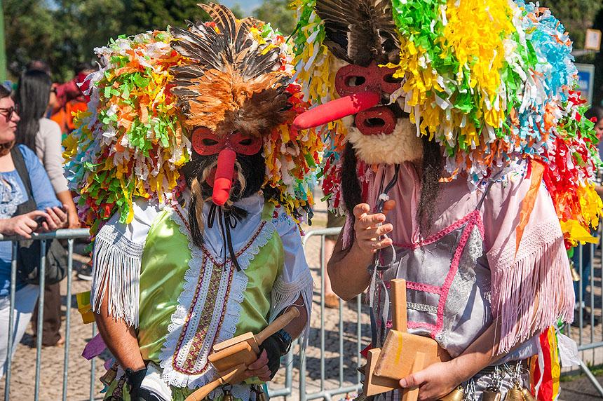 Mascarada Ibérica Fimi 2018-031