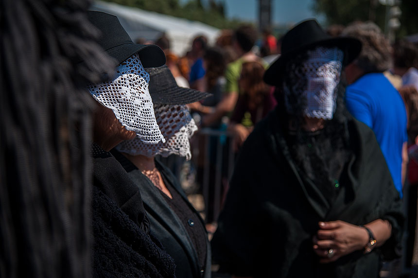 Mascarada Ibérica Fimi 2018-050