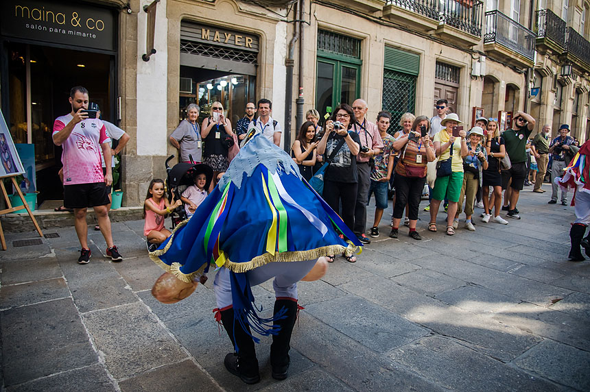 Entroidos Santiago blog-031