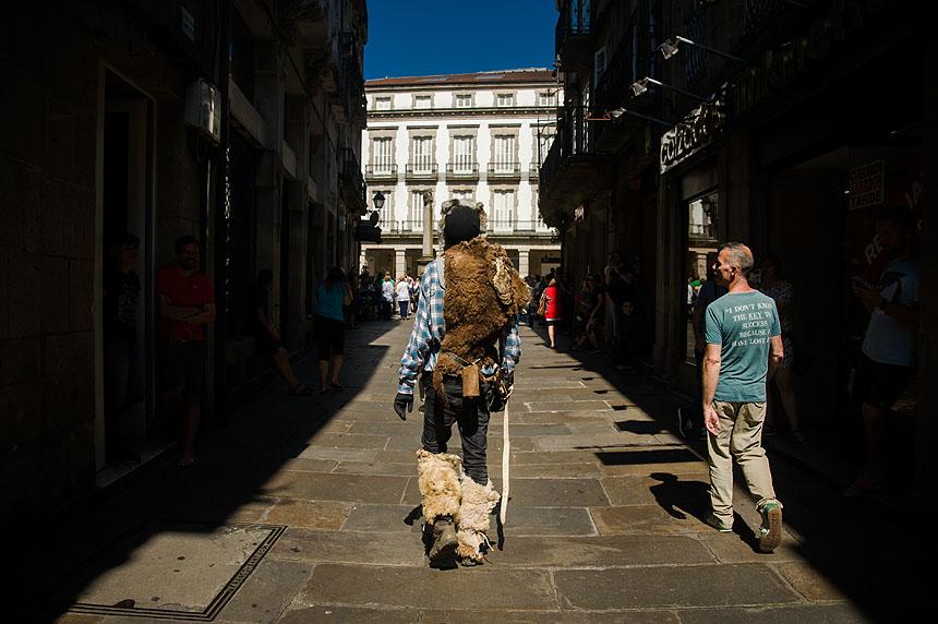 Entroidos Santiago blog-047