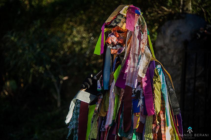 Fotos de La Vijanera 2019-029