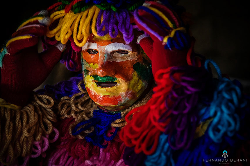Fotos de La Vijanera 2019-039
