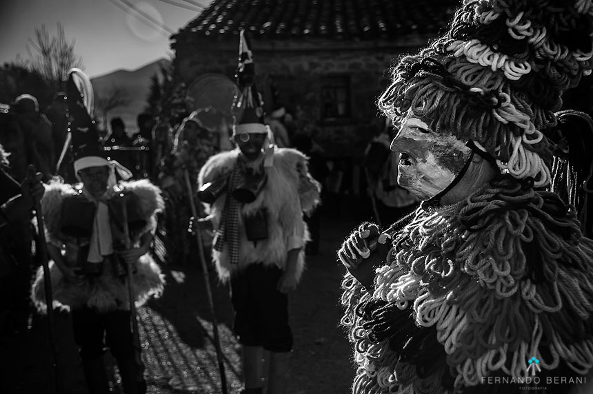 Fotos de La Vijanera 2019-043