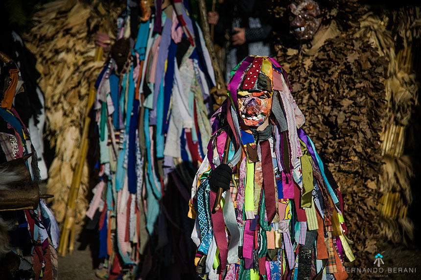 Fotos de La Vijanera 2019-049