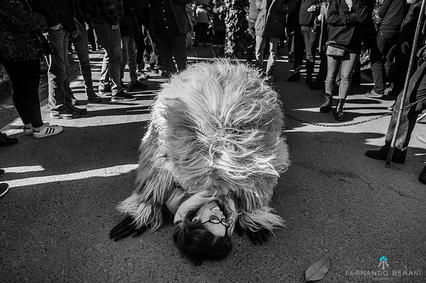 Fotos de La Vijanera 2019-088
