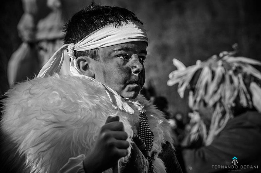 Fotos de La Vijanera 2019-091
