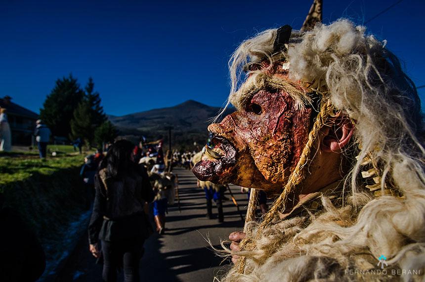 Fotos de La Vijanera 2019-095