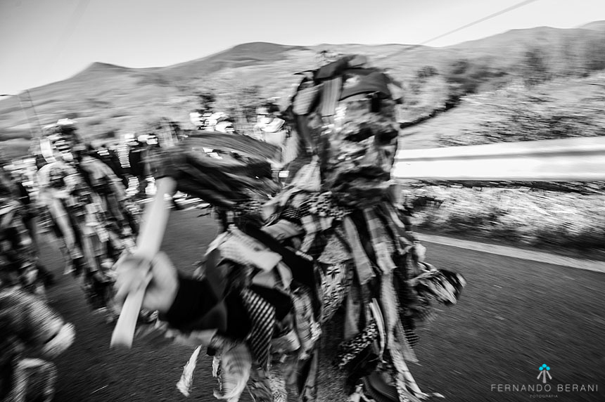 Fotos de La Vijanera 2019-097