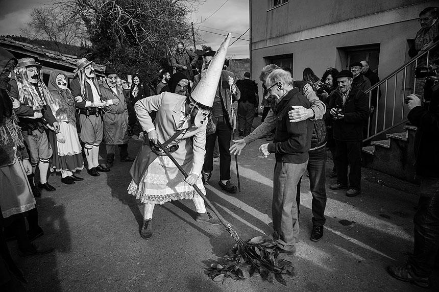 Aguinaldeiros de Villapañada 2019-051