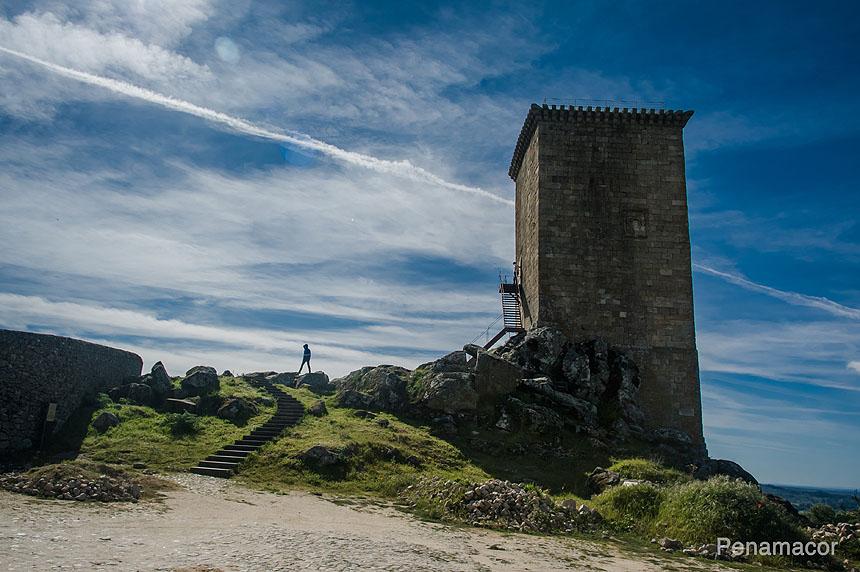 Lugares de Portugal-01