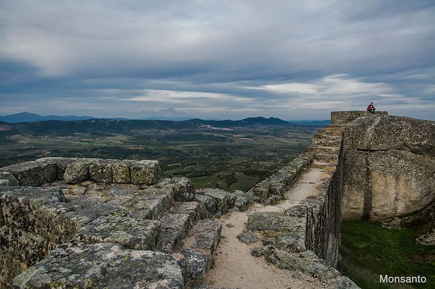 Lugares de Portugal-05