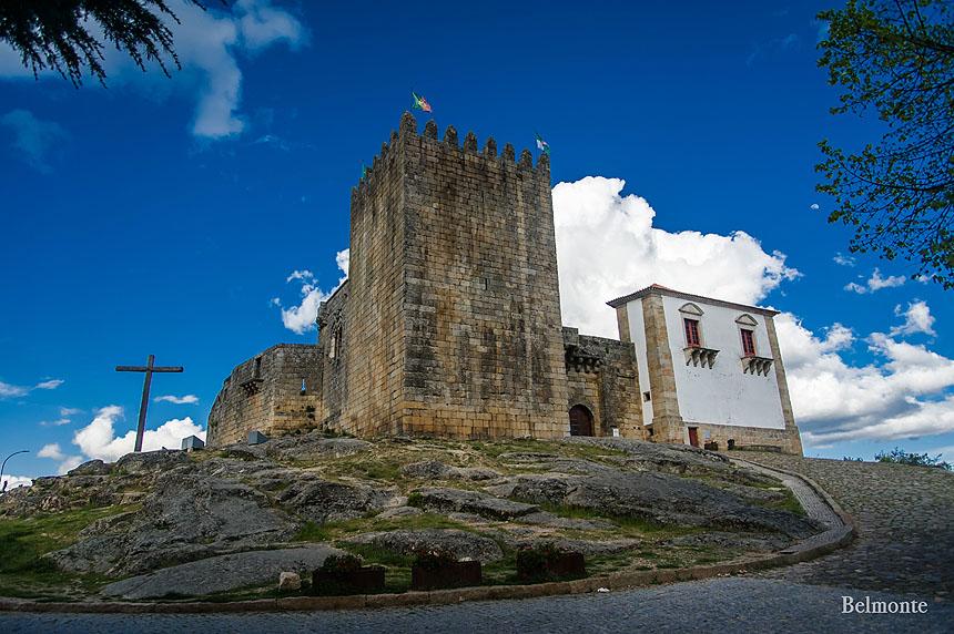 Lugares de Portugal-08