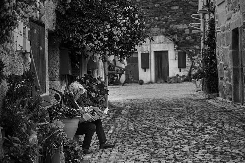 Lugares de Portugal-09