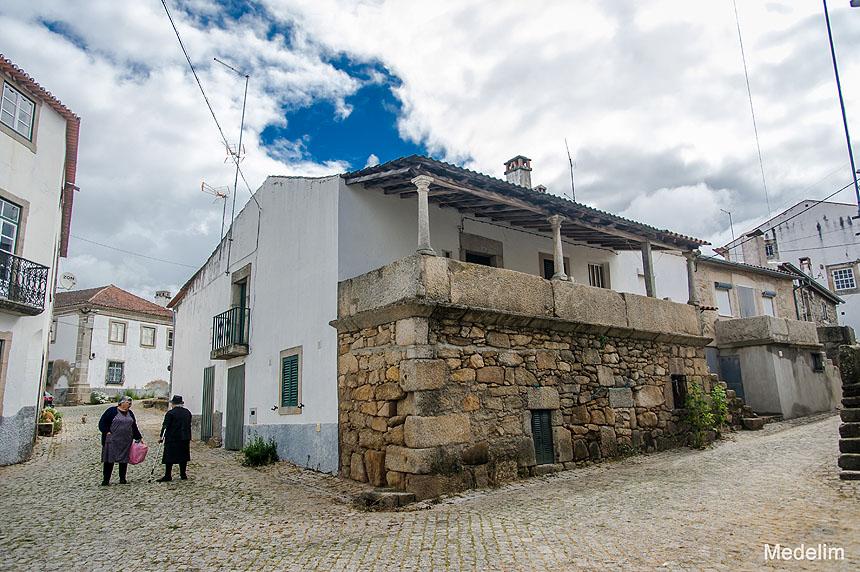 Lugares de Portugal-20