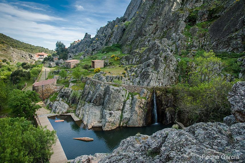 Lugares de Portugal-25