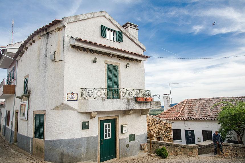 Lugares de Portugal-32