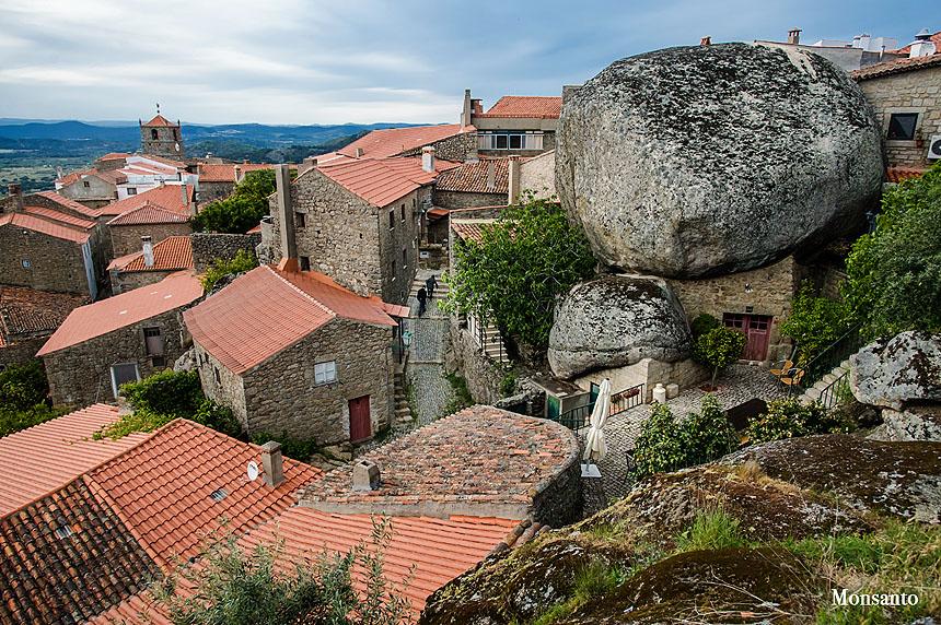 Lugares de Portugal-34