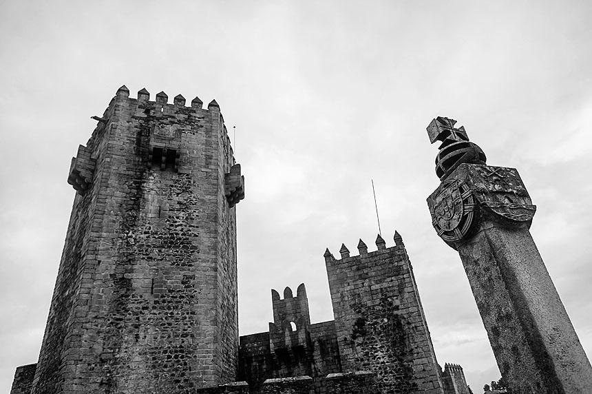 Lugares de Portugal-35