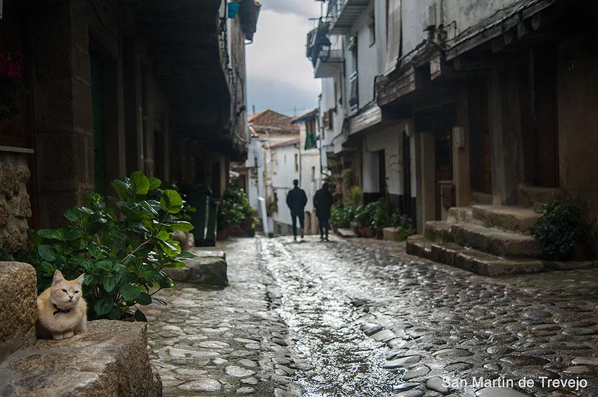 Lugares de Portugal-36