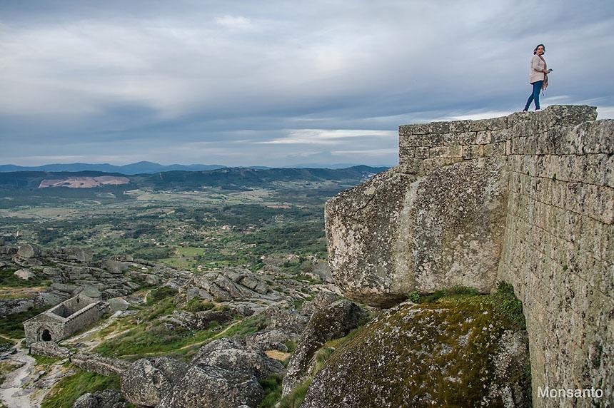 Lugares de Portugal-39