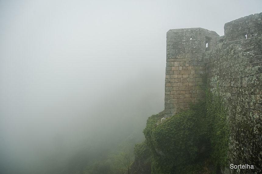 Lugares de Portugal-41
