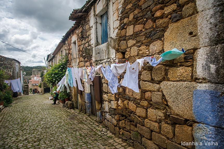 Lugares de Portugal-42