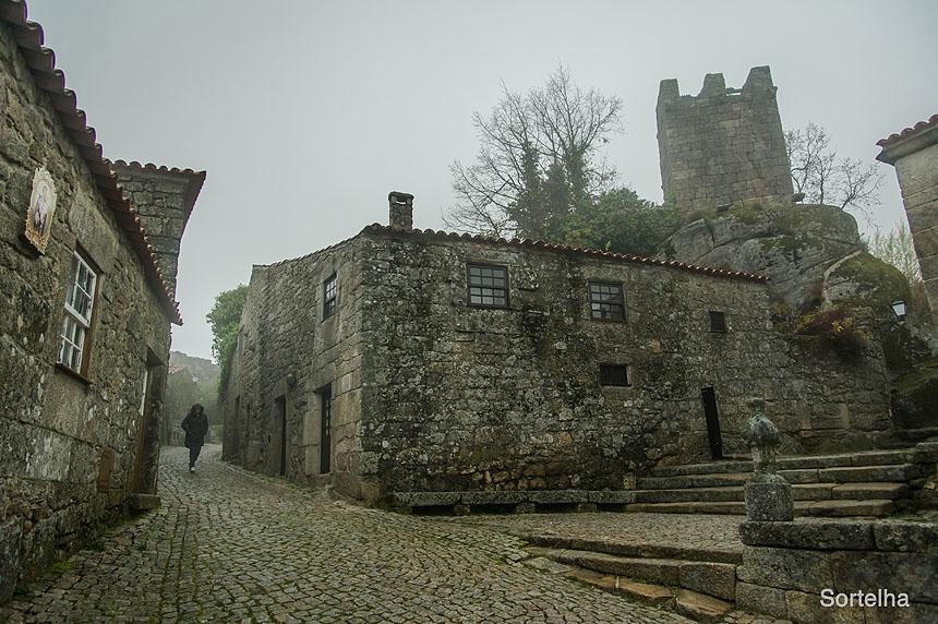 Lugares de Portugal-44