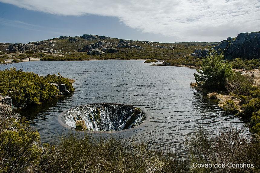 Lugares de Portugal-46