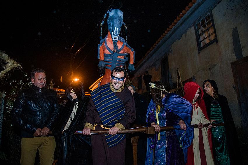 Festa da Cabra e o Canhoto 2019-27