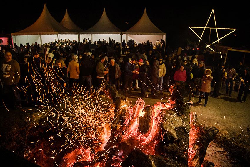 Festa da Cabra e o Canhoto 2019-28