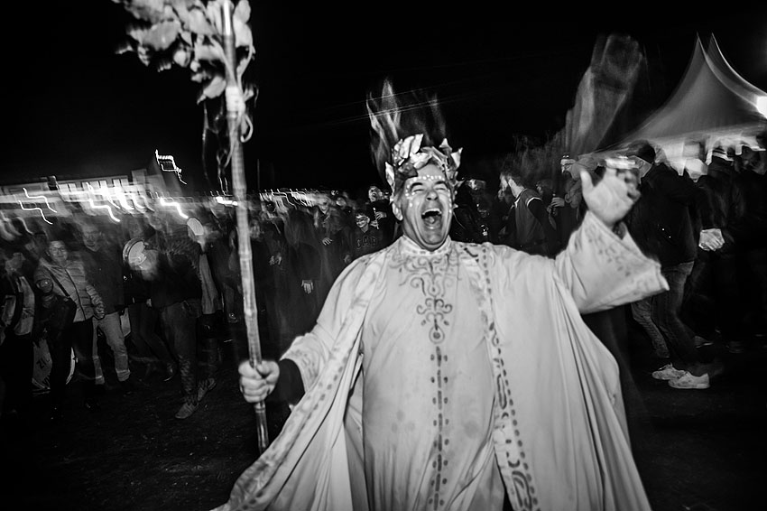 Festa da Cabra e o Canhoto 2019-40