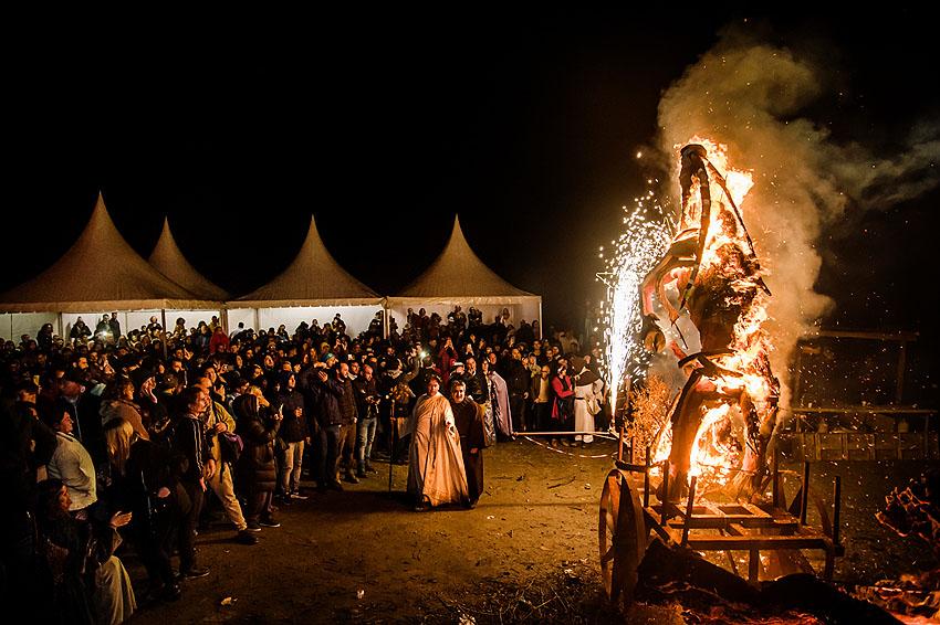 Festa da Cabra e o Canhoto 2019-41