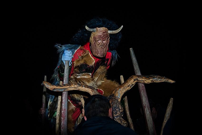 Festa da Cabra e o Canhoto 2019-48